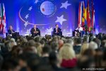 President in Krynica: EU should be a union of sovereign countries