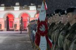 Poland honours anti-communist resistance fighters