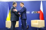 President Duda to take part in Ukraine independence anniversary