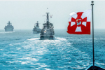 Strategic Concept of Maritime Security presented in Gdynia