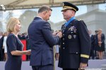 Poland, US vital part of changes in NATO - US general