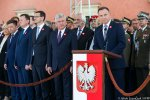 President: May 3rd Constitution is a cornerstone of modern Poland