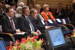President of Poland participates in the 48th Munich Security Conference