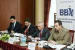 NSB expert seminar: Poland in the stabilisation mission in Afghanistan